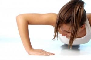 weight-loss-and-calgary-hypnosis