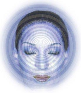 woman-hypnosis-and-negativity