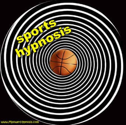 mpower-sports-basketball-hypnosis, calgary hypnosis